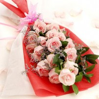 Premium Roses, USA