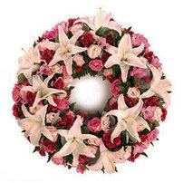 Goodbye Lilies, USA